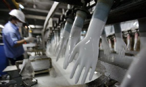 hand-factory